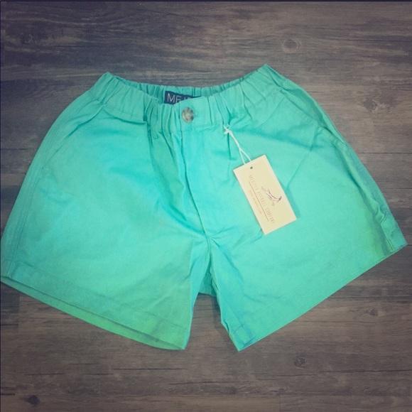 e5d1ccd735 Meripex Apparel Shorts | Meripex 55 Inseam Cheaper Than Chubbies ...